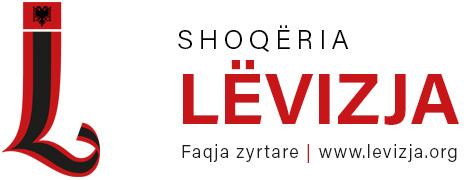 shoqeria_levizja